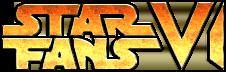 StarFans
